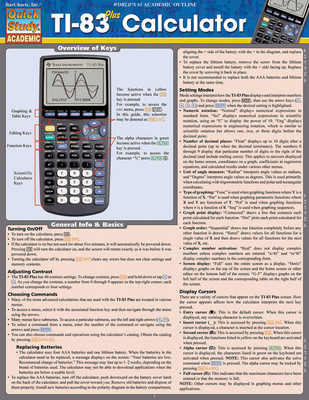 Ti-89 Graphing Calculator for Dummies By Edwards, C  C