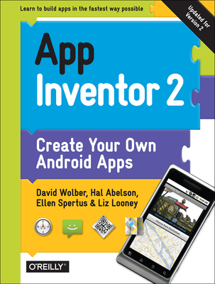beginning powerapps the non developers guide to building business mobile applications
