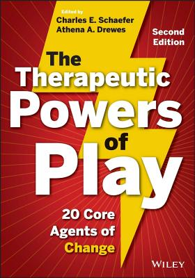 play therapy for very young children schaefer charles e kelly zion sophronia mccormick judith ohnogi akiko