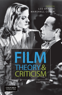 Theory visions film critical in pdf