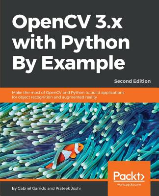 Programming Languages - Python( Computers ) - OpenTrolley Bookstore