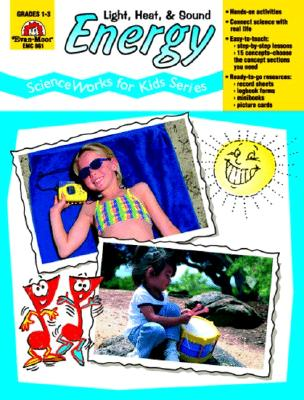 Evan-Moor Educational Publishers - OpenTrolley Bookstore
