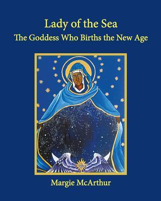 Goddess Worship Body Mind Spirit Opentrolley Bookstore Singapore