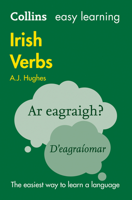 Celtic Languages( Foreign Language Study ) - OpenTrolley