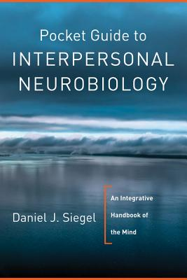 coping with trauma related dissociation skills training for patients and therapists norton series on interpersonal neurobiology