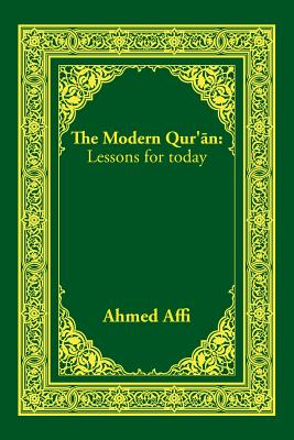 Islam - Koran & Sacred Writings( Religion ) - OpenTrolley Bookstore