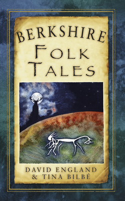 northamptonshire folk tales manwaring kevan