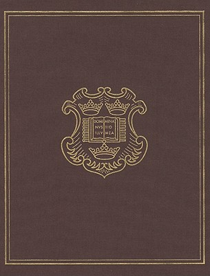 King James Version - General( Bibles ) - OpenTrolley