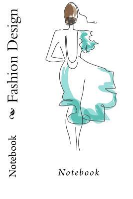3a3478f481dda Fashion( Design ) - OpenTrolley Bookstore Singapore