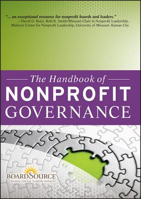 nonprofit law for religious organizations hopkins bruce r middlebrook david
