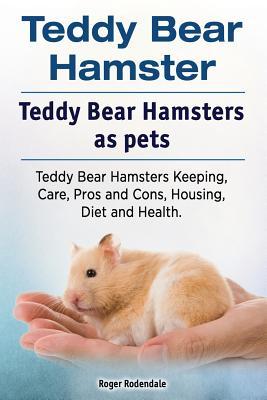 Rabbits, Mice, Hamsters, Guinea Pigs, Etc ( Pets