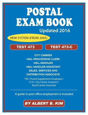 Civil service study aids opentrolley bookstore singapore 15 off postal exam fandeluxe Images