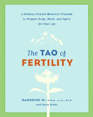 Infertility Health Fitness Opentrolley Bookstore Singapore