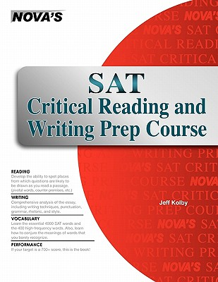 Guerrilla Tactics for the SAT: Secrets and Strategies the Test Writers Dont Want You to Know