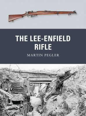 sniping in the great war pegler martin
