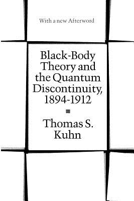 the road since structure philosophical essays About thomas s kuhn:  the road since structure: philosophical essays, 1970-1993, with an autobiographical interview by thomas s kuhn, james conant (editor).