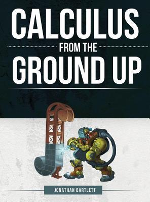 Calculus( Mathematics ) - OpenTrolley Bookstore Malaysia
