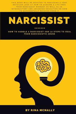 Psychopathology - Personality Disorders( Psychology