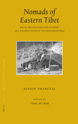 Peace and Conflict in Ladakh (Brills Tibetan Studies Library)