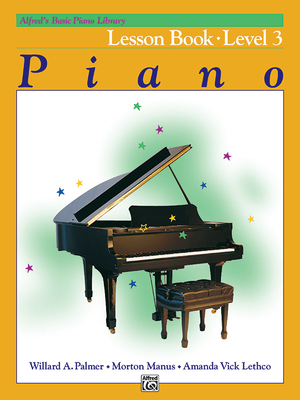25 OFF Alfreds Basic Piano Library Lesson Book