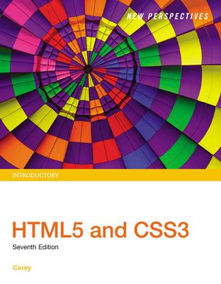 instant html5 geolocation how to werdmuller ben