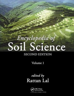 soil classification stewart bobby a eswaran hari ahrens robert rice thomas j