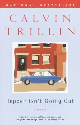 Trillin Calvin Opentrolley Bookstore Singapore