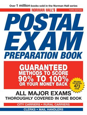 Civil service study aids opentrolley bookstore singapore 15 off norman halls postal exam fandeluxe Images