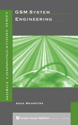 Sample Rate Conversion in Software Configurable Radios (Artech House Mobile Communications Series)