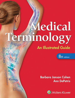 Dictionaries & Terminology( Medical ) - OpenTrolley