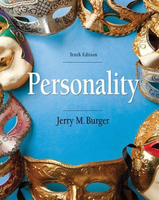 Psychopathology Personality Disorders Psychology Opentrolley