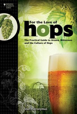 farmhouse ales culture and craftsmanship in the european tradition