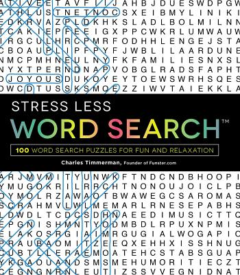 Word Word Search Games Opentrolley Bookstore Singapore