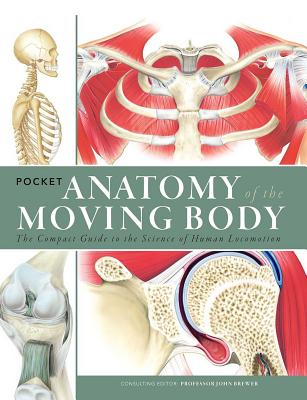 Life Sciences - Anatomy & Physiology( Science ) - OpenTrolley ...