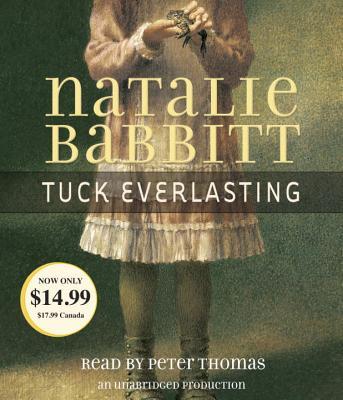 Babbitt Natalie Opentrolley Bookstore Singapore