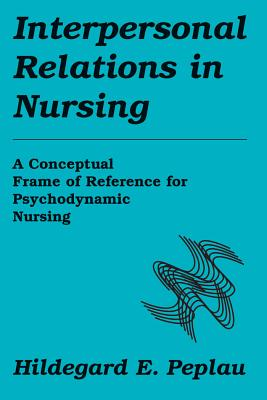 Nursing psychiatric medical opentrolley bookstore singapore 15 off interpersonal relations fandeluxe Image collections