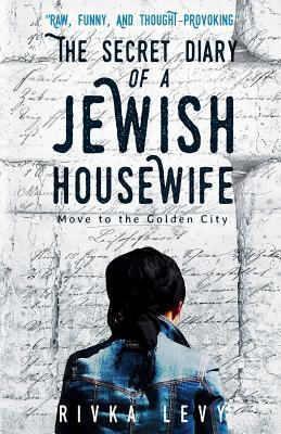 the world of orthodox judaism schlossberg eli w