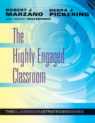 Classroom Management Education Opentrolley Bookstore Singapore