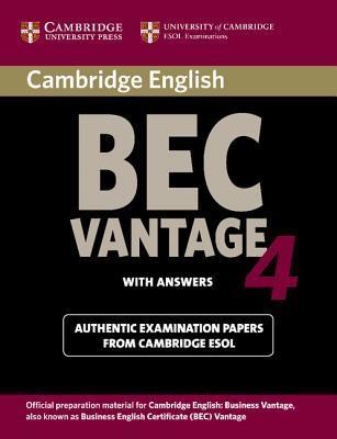 Cambridge Books For Exams