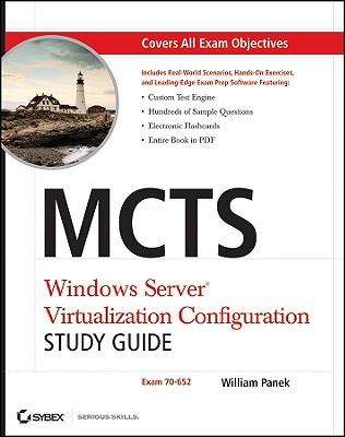 Mcsa Windows Server 2016 Study Guide Exam 70 742 By Panek William