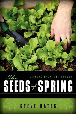 gardening philosophy for everyone cooper david e allhoff fritz obrien dan