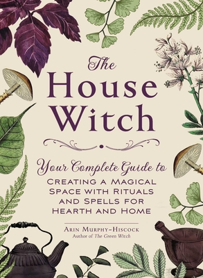 Witchcraft( Body, Mind & Spirit ) - OpenTrolley Bookstore