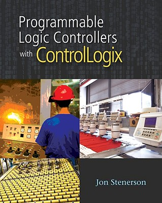 Programming Controllogix Programmable Automation Controllers With