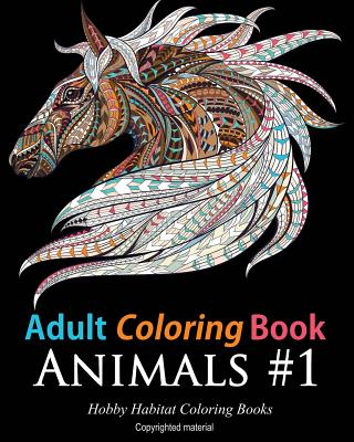 Coloring Book Books