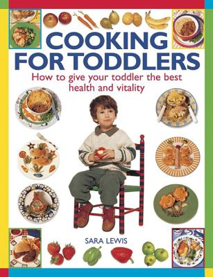 Baby Food Cooking Opentrolley Bookstore Singapore