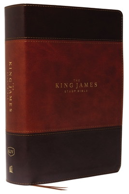 3d0e187954eed King James Version - Study( Bibles ) - OpenTrolley Bookstore Malaysia