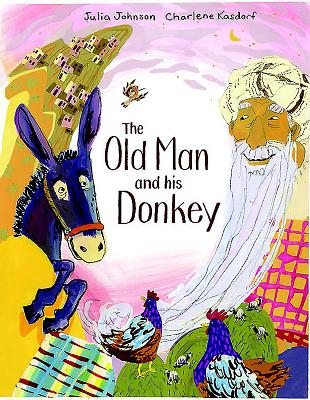 People Places Middle East Children Fiction Opentrolley