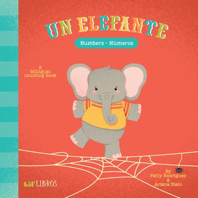 El Chavo Where Is? A Bilingual Hide-And-Seek Book Donde Esta