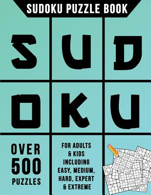 Sudoku( Games ) - OpenTrolley Bookstore Singapore
